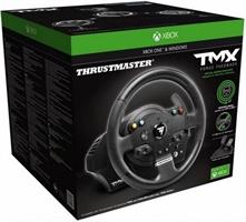 Thrustmaster Tmx Force Feedback -  . . .