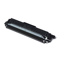 Brother Tn- 247Bk Jumbo Toner Black . . .