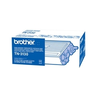 Brother Toner Kit 3500 Sheets      . . .
