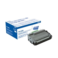 Brother Tn- 3480 Toner 8000Pages    . . .
