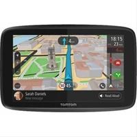 Tomtom Go Premium 6In World . . .