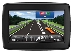 Tomtom Start 20 M Eu 22 (Es- Pt) In