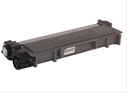 Toner Brother Tn- 2310 Negro
