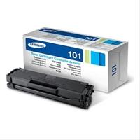 Toner Samsung Negro D101s