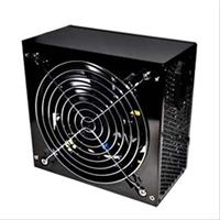 Tooq Fuente Ep- 600Sp Atx 600W