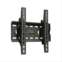 Tooq Soporte Inclinable Para Monitor/ Tv (17´´- 37´´) . . .