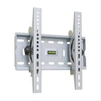Tooq Soporte Monitor/ Tv Lp4537t- S 17- 37 Incli . . .