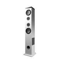 Torre De Sonido Energy Sistem Tower 5 Bluetooth . . .