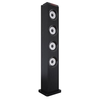 Torre De Sonido Primux Tw02 Bass
