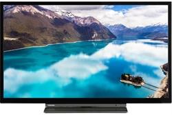 Toshiba 32Ll3a63dg 32´´ Fhd Smart Tv