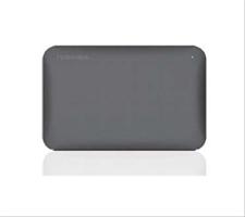 Toshiba Canvio Ready 2. 5 3Tb Black . . .