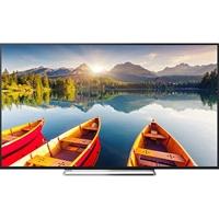 Televisor Toshiba 65´´ Led Uhd 4K . . .