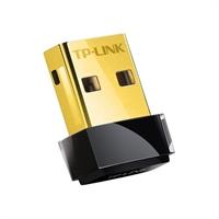 Tp- Link Ac450 Wlan Nano Usb . . .