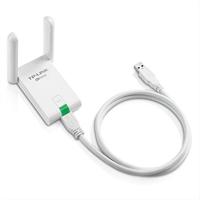 Tp- Link Adap Usb Inalámac1200 Dual . . .