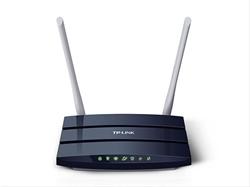 Tp- Link Archer C50 867Mb 5Ghz 802. 11    Ac1200 . . .
