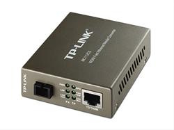Tp- Link Convertidor Rj45 . . .