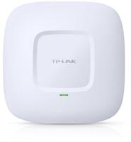 Tp- Link Eap110 -  Punto De Acceso . . .