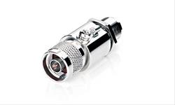 Protector Tp- Link Contra Sobretensiones Tl- Ant24sp