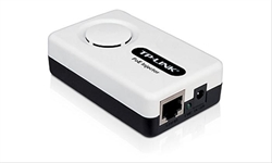 Tp- Link Tl- Poe150s Injector             . . .