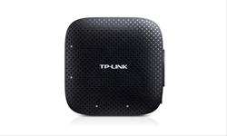 Tp- Link Uh400 4 Ports Usb 3. 0      . . .