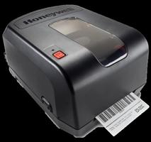 Tpv Impresora Etiquetas Honeywell . . .