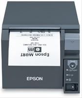 Tpv Impresora Tickets Epson . . .