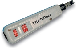 Trendnet Punch Down Tool           . . .