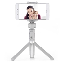 Tripode Xiaomi Mi Selfie Stick Gris