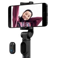 Tripode Xiaomi Mi Selfie Stick Negro