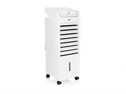 Ventilador Climatizador Tristar -  . . .