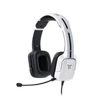 Tritton Auriculares Blanco  Pc/ Mac Kunai Stereo . . .