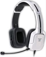 Tritton Auriculares White Pc/ Mac . . .