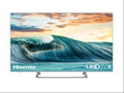 Tv Hisense 43B7500 43´´ Led 4K Uhd Ultra Slim Stv . . .