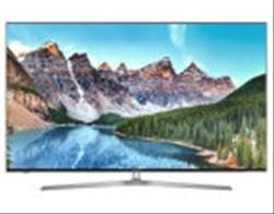 Televisor Hisense 55´´ Smart Tv  . . .
