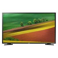 Tv Led 32´´ Samsung Ue32n4300akxxc Wifi Hd . . .