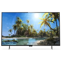 Tv Led 49´´ Philips 49Puh6101/ 88 4K . . .