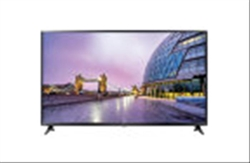 Tv Lg 55Uj630v 4K Hdr Smart Wifi . . .
