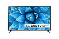 Televisor Lg  Tv 65Um7050pla 65´´ . . .