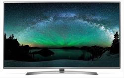 Televisor Lg Led Ips 65Uj670v 65´´ . . .