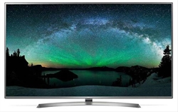 Tv Lg Led Ips 65Uj670v 65´´ Ultrahd . . .