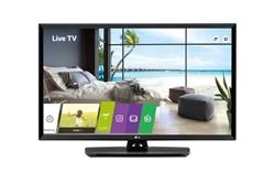Televisor Lg 49Lu661h 49´´ Lcd . . .