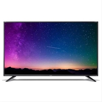 Televisor Sharp Led Uhd Smart Tv . . .