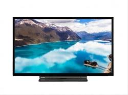 Tv Toshiba Ready 32´´ 1366X768 . . .