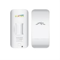 Ubiquiti Loco M5 5 Ghz 13Dbi Airmax
