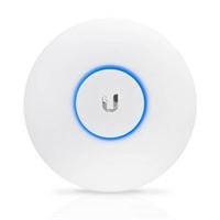 Ubiquiti Networks Uap- Ac- Pro