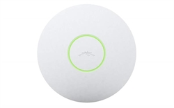 Ubiquiti Ubnt Unifi Access Point -  . . .