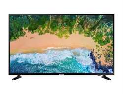 Tv Led 43´´ Samsung Ue43nu7025kxxc Uhd. Plano  . . .