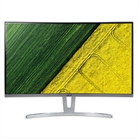 Monitor Acer Ed273awidpx 27´´ Fullhd