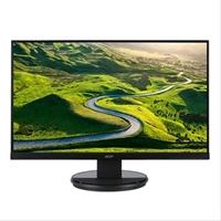 Monitor Led 27´´ Acer K272hl Fhd
