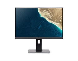 Monitor Acer B247ybmiprx 24´´ Ips Fullhd